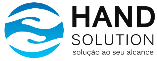 Hand Solution